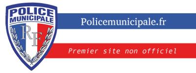 Policemunicipale.fr