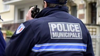 Policier municipal : un métier qui recrute difficilement