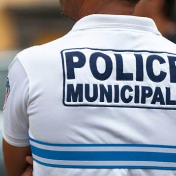 Préparation concours Chef de Service de Police Municipale