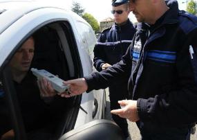 Que dit la loi sur la conduite en état d'ébriété en France?