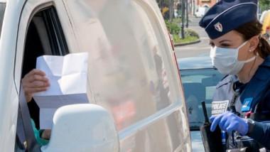 Covid-19 : les nouvelles missions de la police municipale