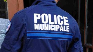 L'engagement des policiers municipaux reconnu par décret