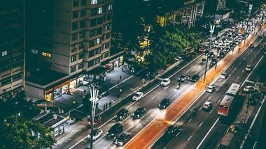 Lutter contre les bruits des véhicules à moteur