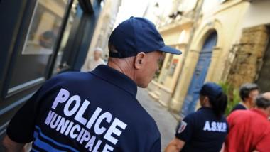 Quels sont les pouvoirs de police judiciaire des policiers municipaux?