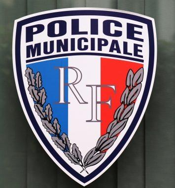 L'évaluation de la Formation de police municipale